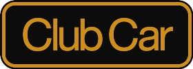 Club+Car+Logo