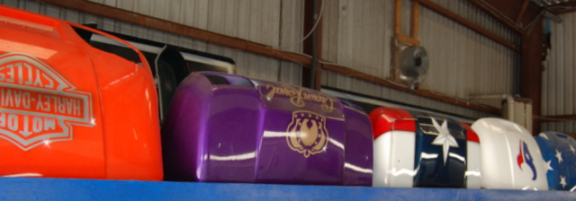 Custom Paint Jobs – Golf Carts of Texas on golf ball paint, car paint, 4 wheeler paint, go cart paint, golf carts less than 500, golf carts for 500 dollars, riding lawn mower paint,