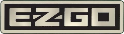 EZ_GO_Logo