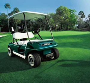 club-car-ds-player-golf-cart