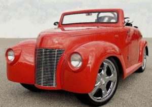 39_Roadster_Golf_Cart_sm_jpg