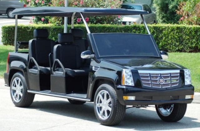 Custom Golf Carts – Golf Carts of Texas on garden tractors that look like jeeps, trucks that look like jeeps, cars that look like jeeps, suvs that look like jeeps,