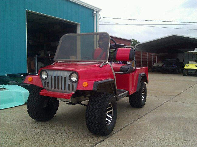 jeep-golf-cart