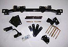 ez-go-lift-kit-11