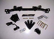 ez-go-lift-kit-12