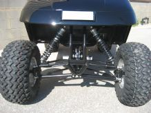 Golf Cart Accessories | Golf Carts of Texas Golf Cart Suspension Lift Kits on golf cart tires, golf carts with 4 inch lift kits, golf cart wheels, golf carts lifted chevy,