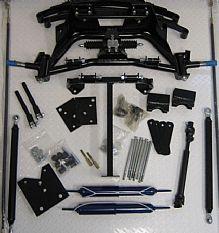 ez-go-lift-kit-17
