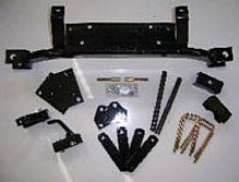 ez-go-lift-kit-19