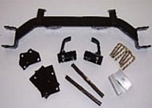 ez-go-lift-kit-2