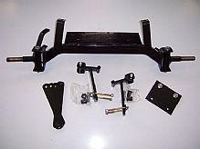 ez-go-lift-kit-4
