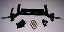 ez-go-lift-kit-5
