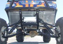 sample-lift-kit-1