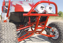 Golf Cart Accessories – Golf Carts of Texas Lift Kits Golf Cart Types on electric golf cart kits, fifth wheel lift kits, golf cart body kits, sedan lift kits, golf cart car kits, golf cart light kits, golf cart dump kits, golf cart modification kits, golf cart garage kits, go cart lift kits, golf cart conversion kits, club cart lift kits, golf carts with guns, golf cart radio kits, golf cart dashboard kits, utv lift kits, golf cart frame kits, golf cart wrap kits, golf carts vehicle, golf cart dash kits,