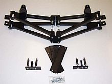 yamaha-lift-kit-3