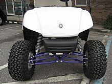 yamaha-lift-kit-5